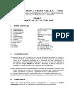 Silabo Diseño Arquitectonico Iii_2012-2_arq Giancarlo Figueres Castillo_corregido