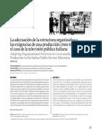 Dialnet-LaAdecuacionDeLaEstructuraOrganizativaALasExigenci-4170755