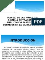 Presentacion Proyecto Investigacion Sept Neiva (1)