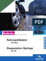T eBook Suspension-Springs-PC in V01