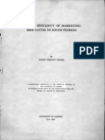 Pricing Effici Enc 00 Dix o