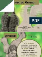 disforiadegenero-140614012100-phpapp01