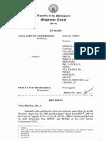 Appointment beyond 65 y.o..pdf
