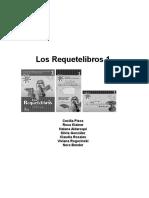 Requetelibros1
