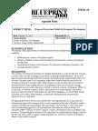 Proposed Ecosystem Model for Economic Development IA