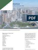 Lower Manhattan Nyrcr Plan 57mb
