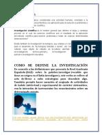 Investigació1