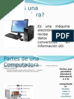 presentacion_proyecto.ppt