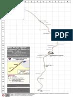 Track Map Tuy Railway Segunda Edicion2.01