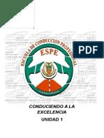 TEORIA CONDUCCIÓN VEHICULAR.docx