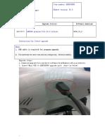 QR350PRO English Upgrade Instructions