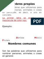 contenidos español.docx