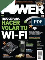 Users Power Trucos. y Mas