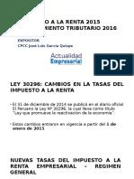 ARCHIVO 01 Cierre Contable Tributario 2015