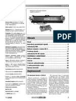 AR11 2002