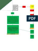 Copy of Zinnat Suspension Positioning Handling Guide 1