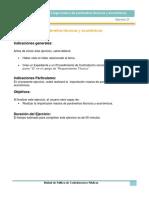 Ejercicio_23.pdf
