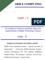 unit5-151104082344-lva1-app6891