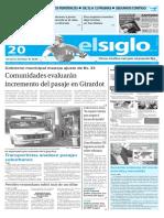 Edicion Impresa 20-02-2016