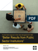 PSM-Approach.pdf