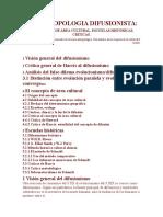 LA ANTROPOLOGIA DIFUSIONISTA.docx