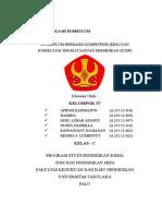 SAMPUL.doc