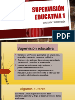 Supervisión educativa 1.pptx