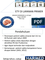 PATIENT SAFETY DI LAYANAN PRIMER.pdf