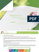 Guía 1 - M10S1 (1)