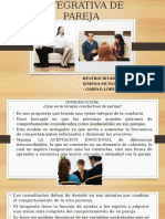 EXPOSICION TERAPIA CONDUCTUAL INTEGRATIVA DE PAREJA.pptx
