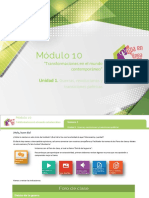 Guía 3 - M10S1 (1)