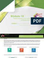 Guía 4 - M10S1