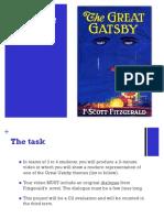 sec 5i-gatsby final project