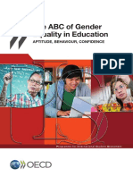 OECD - ABC of Gender Equality in Education.pdf