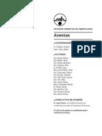 2012- Guia anemias