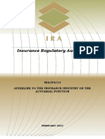 Guideline on the Actuarial Function.pdf