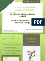 Fichas de Trabajo 2.10.pdf