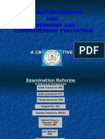 25894953 CBSE CCE Guidelines and CCE Teachers Manual
