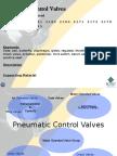 219469581 Pneumatic Control Valves