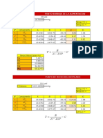 Calculo Costos Instalacíon Destilacion Multicomponente Marcel Chevalier