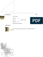 janan Title Page