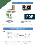 Problemas Propuestos y Retroalimentacion ASP2_2016