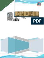 proyecto toma de decisiones transporte final