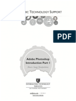 Adobe Photoshop_ Intro Part 1_basics1