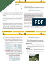 V. Sistemas de Conducción y Distribución