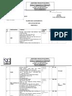 Planificare Pregatitoare 2015-2016