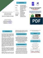 Leaflet Cnp September15 Rev (1)
