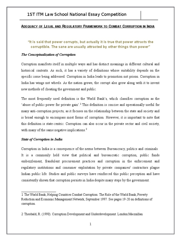 How To Start A Business Essay Demonetization In India Short Speech Essay Paragraph Article Thesis  Statement Comparing Two Authors Macbeth Essay Thesis also High School Application Essay Samples How To Write A Descriptive Essay Descriptive Essay Tips  English Essay Book