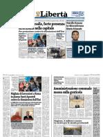 Libertà 20-02-16.pdf