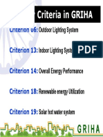 Energy Criteria in GRIHA.pdf